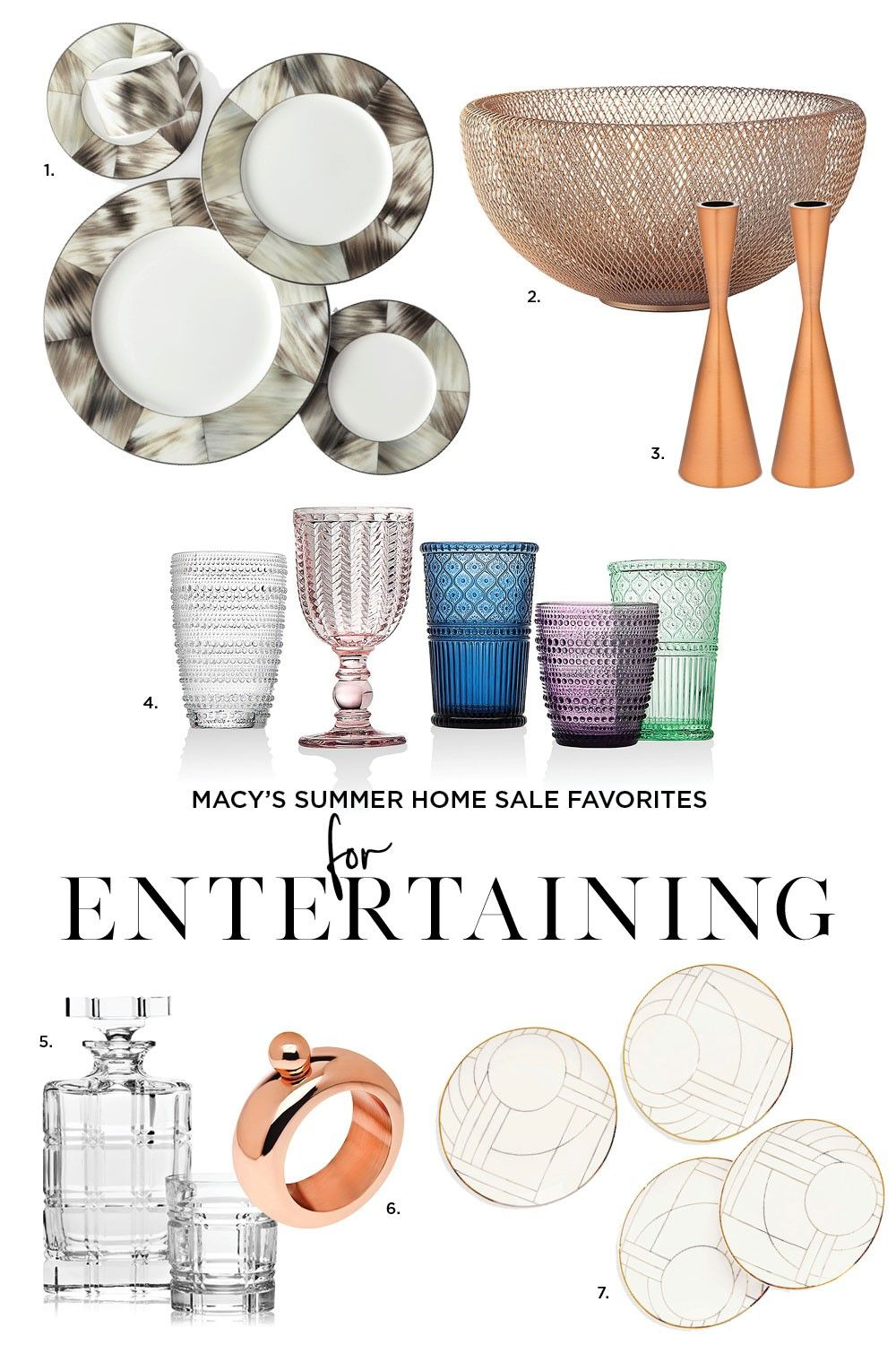 Macys fall sale favorites in 2020 hipster home decor