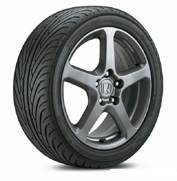 Honda Civic Rims And Tires Car Tires Ideas Honda Civic Rims Rims And Tires Honda Civic