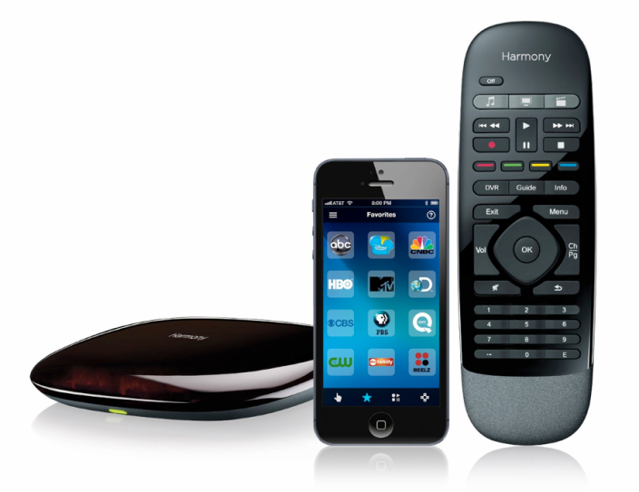 9to5Toys Last Call: Logitech Harmony Smart Control for iPhone/iPad $80, Kingdom Rush Frontiers goes free, more