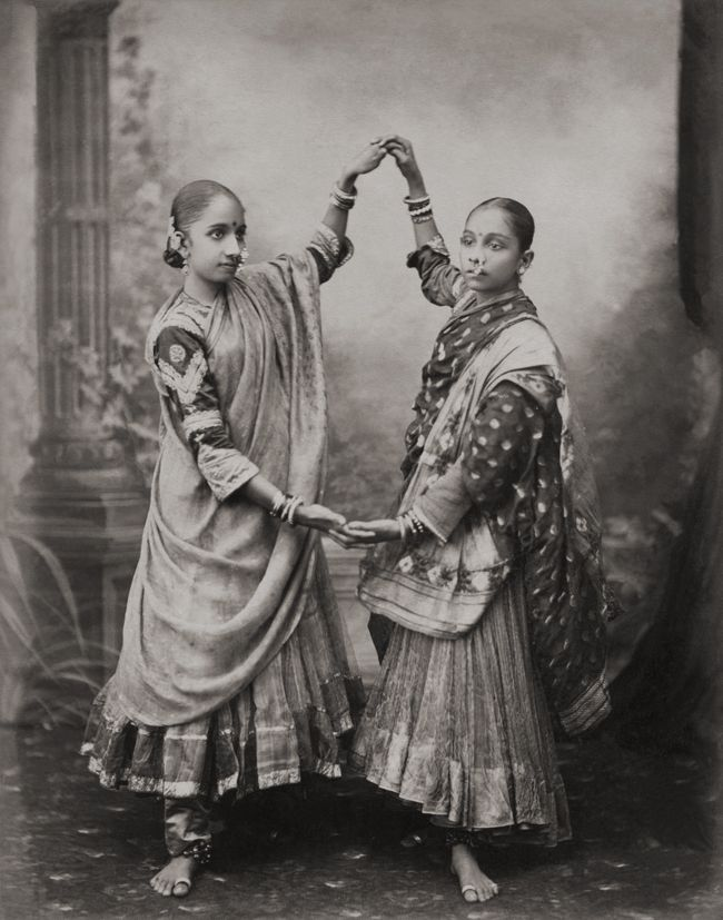 Traders World Ohio >> Indian dancing girl 1880 - Google Search   women of the ...