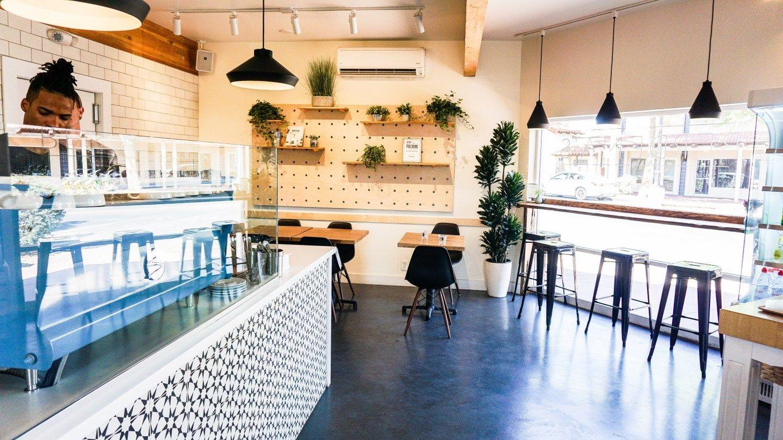 Best Coffee Shops in Scottsdale | Best coffee shop, Best coffee, Coffee shop