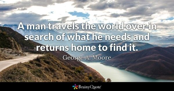 Search Quotes Home Quotes