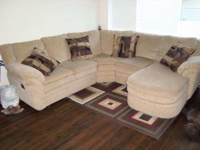Sectional Couch With Recliner And Chaise Sectional Couch With Chaise Lounge In Vancouver Brit Couch With Chaise Sectional Sofa With Chaise Selling Furniture