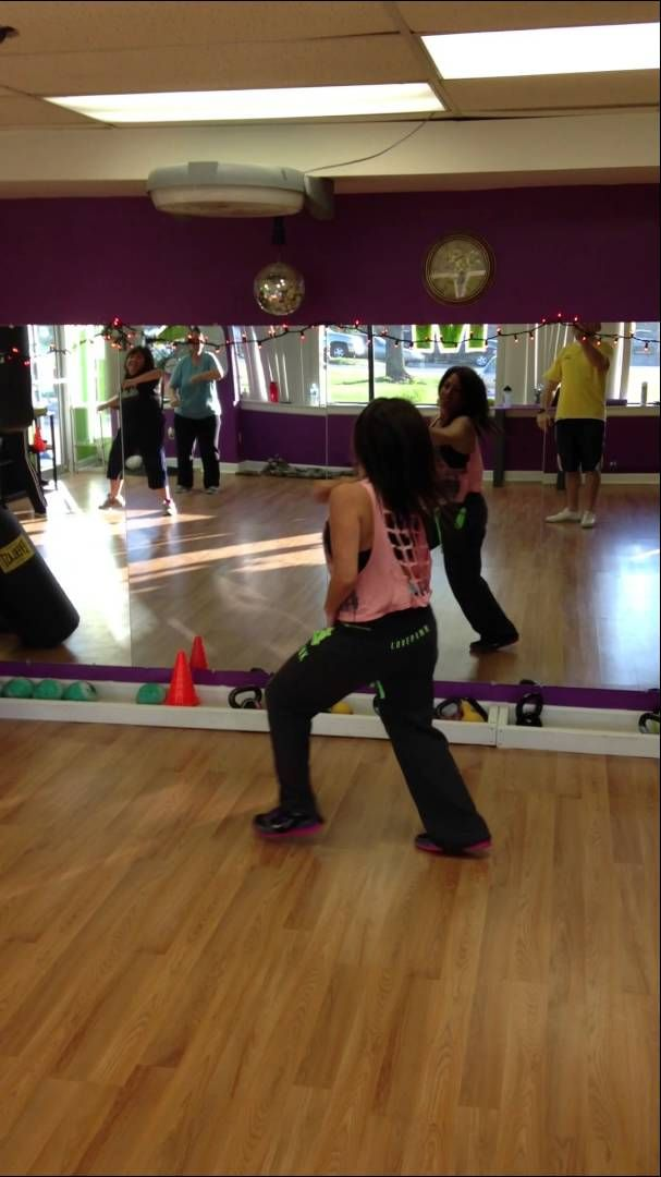 Zumba At Body Temple Fitness Zumba Body Is A Temple Body