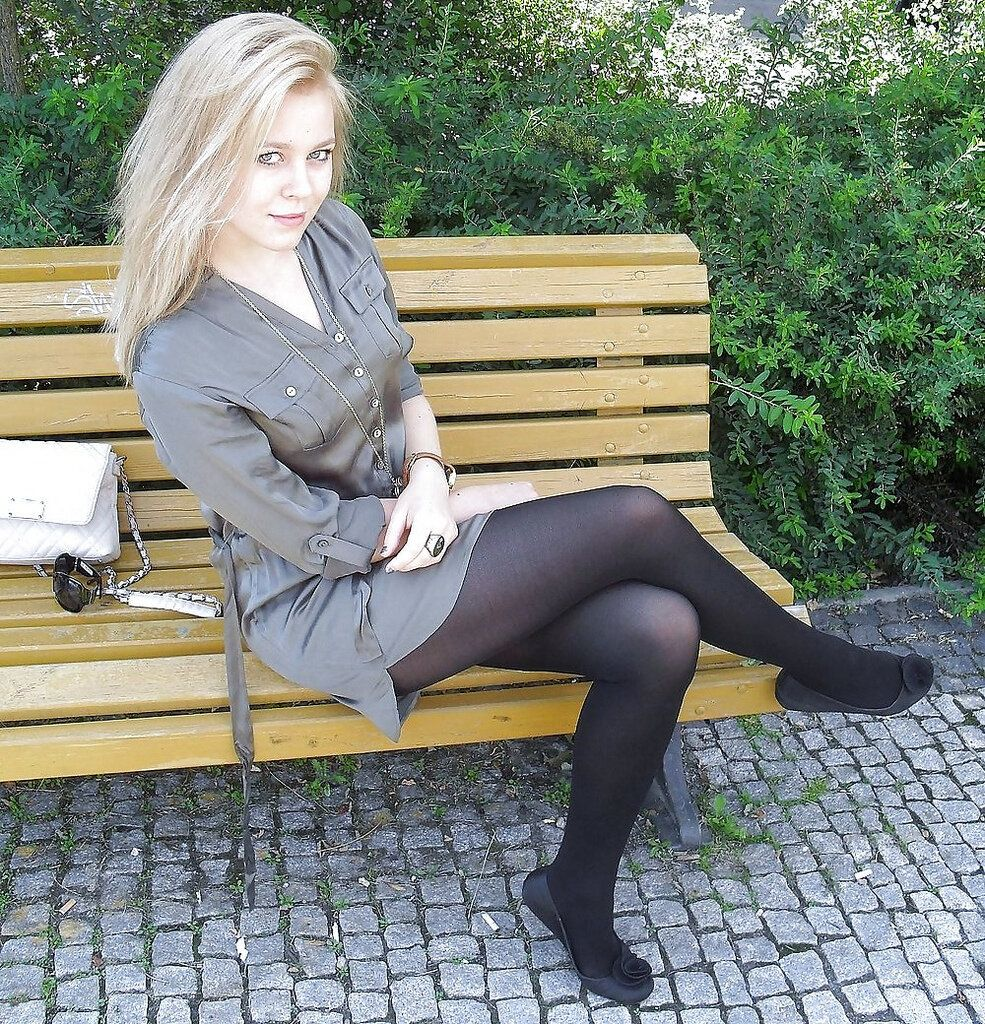Love all sorts Grenada women pictures married attached