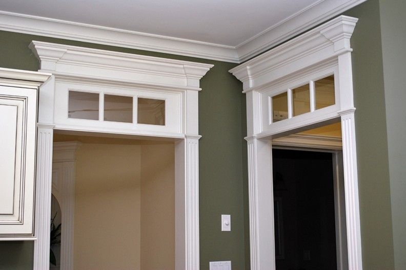 Diy Door Transom Window Above Interior Best Quality Home Design And Interior Design French Doors Doors Interior French Doors Interior