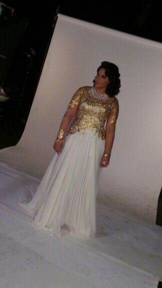 America Photos Phones Stylish Prom Dresses Formal Dresses Celebrities