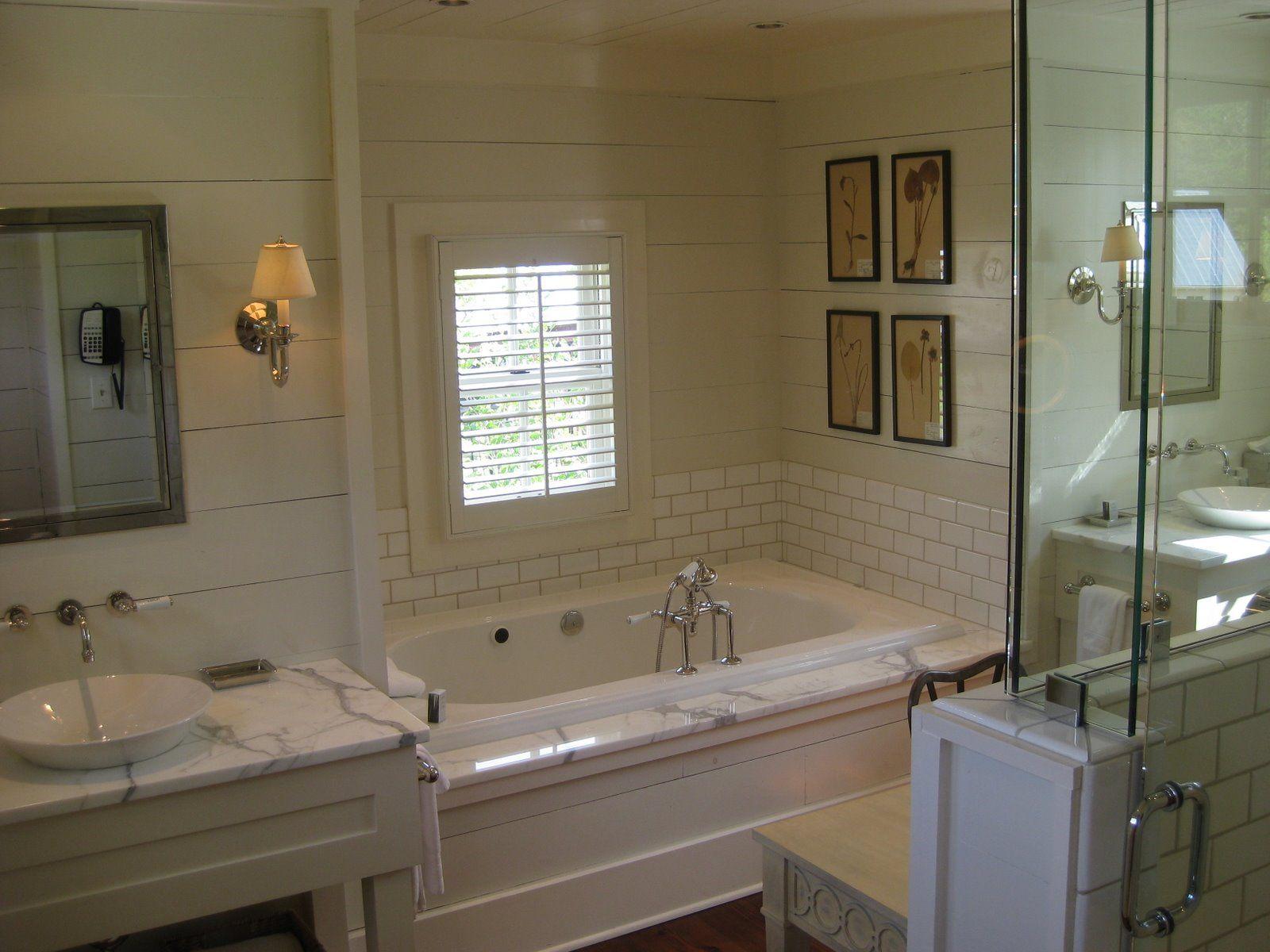 die besten 25 bretterwand badezimmer ideen auf pinterest. Black Bedroom Furniture Sets. Home Design Ideas