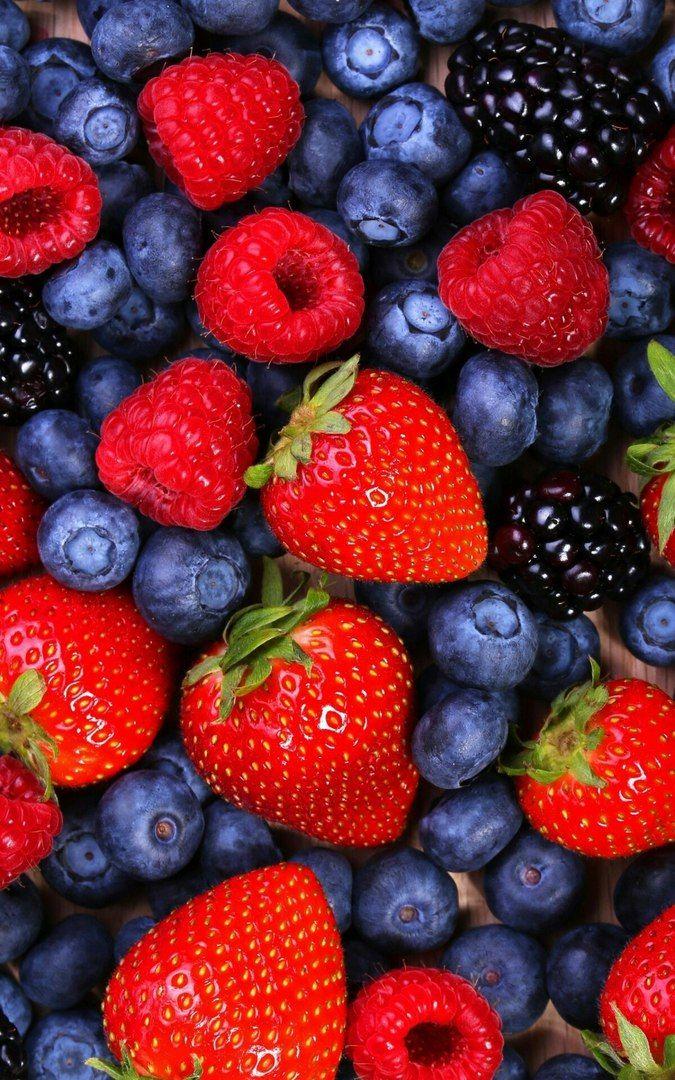 #Вкусняшки | Винтажные предпосылки, Фотография фруктов ...  Фруктовый Сад Обои