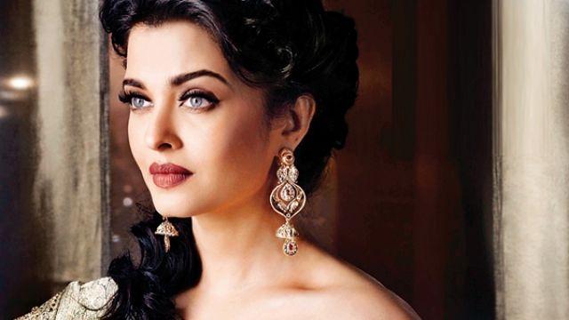 Aishwarya Rai Bachchan Bra Size Age Weight Height Measurements Net Worth Boyfriend Body Measurements Dress Hairstyles Most Beautiful Women Beauty Movie