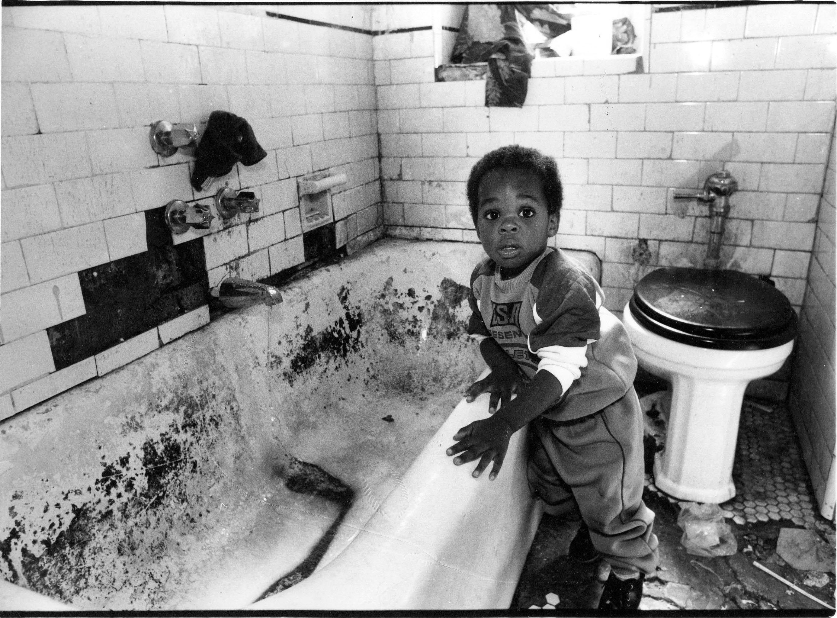Pin By Pinning Addict On Life In Black White Homeless Children Community Outreach Ignorant People