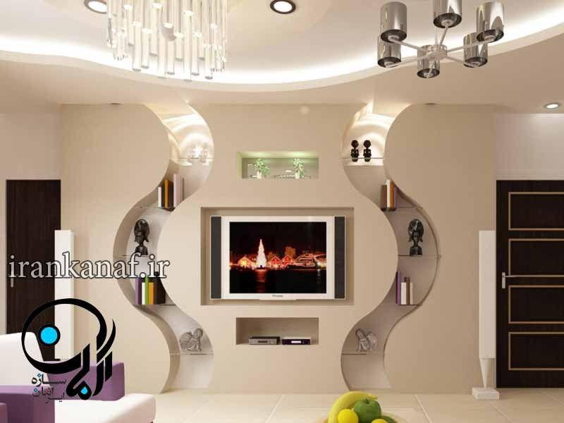 Pin By Alisa Birdaini On Aymen Ceiling Design Bedroom Ceiling Design Living Room Pooja Room Door Design