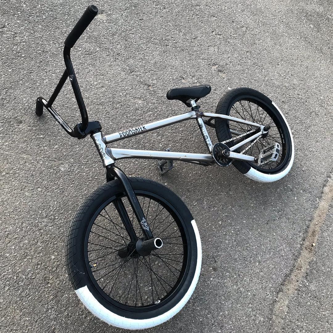 Wethepeople Bmx Bmx Frames Bmx Bikes Bmx Bicycle