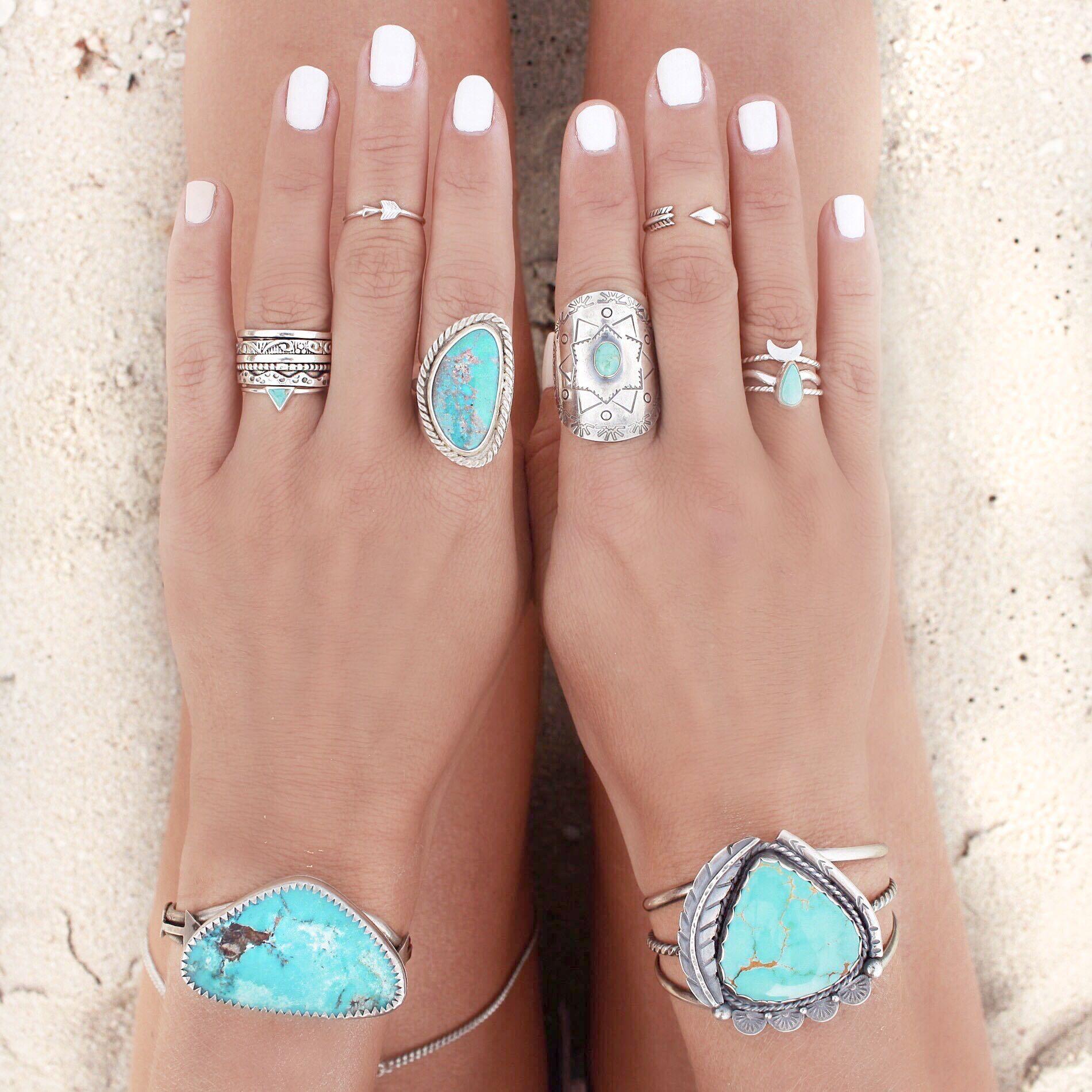 Jewellery pandora concerning indian turquoise jewelry