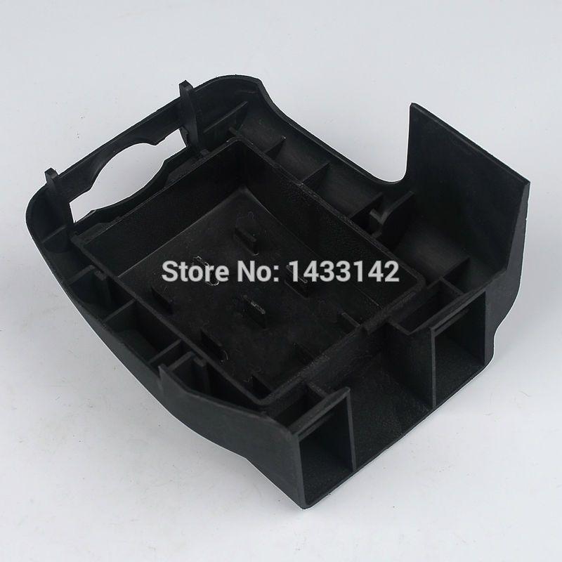 Air Filter Cover For STIHL FS120 FS200 FS200R FS250R FS250 FS300