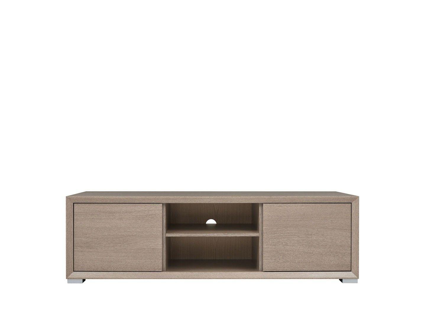 Szafka Rtv Rabesca Furniture Home Decor Decor