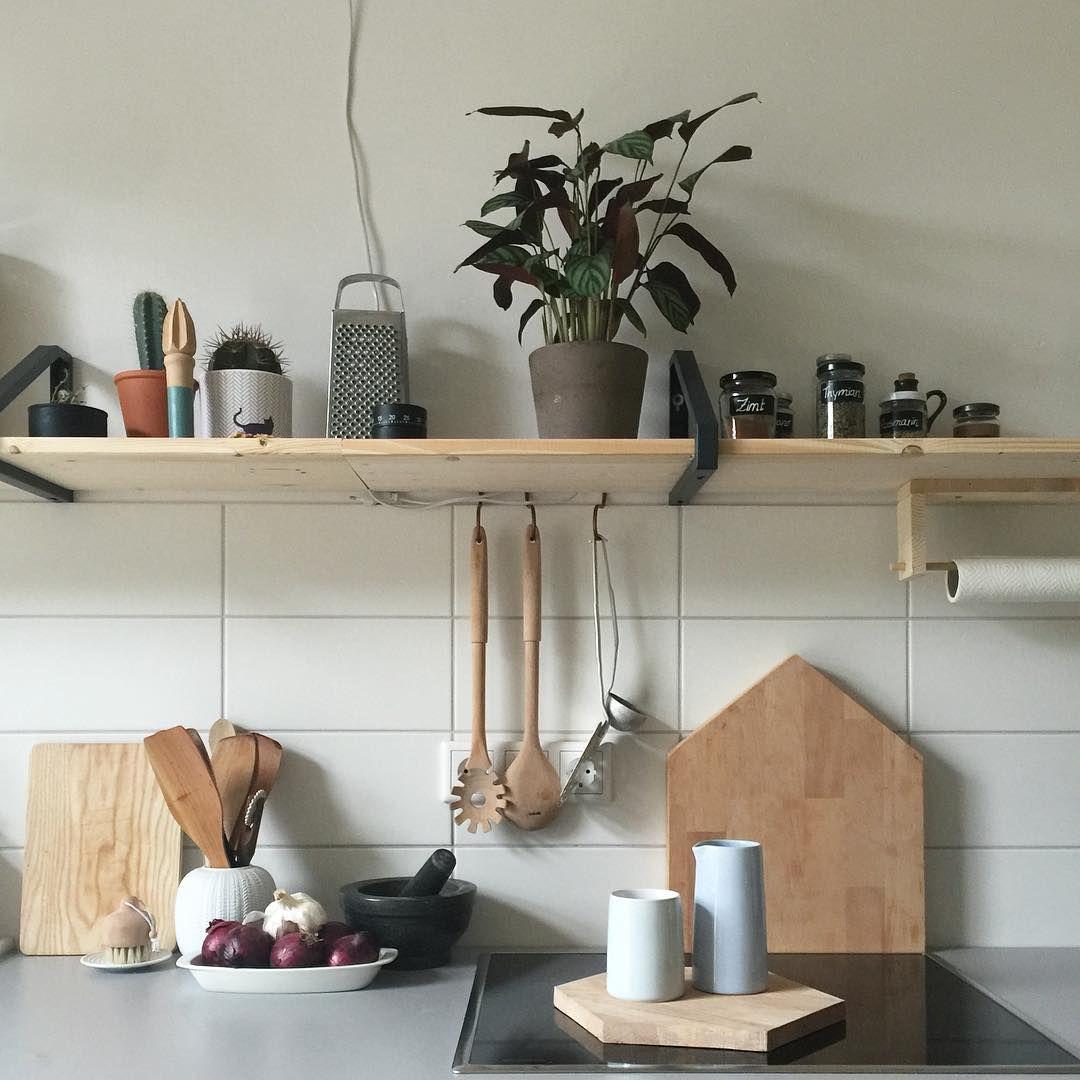 Küche Umbauen ekby lerberg konsole weiß regal küche umbauen und küche