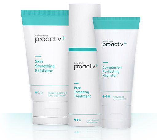 Order Proactiv Online Proactiv Acne Treatment Homemade Acne Treatment Proactiv