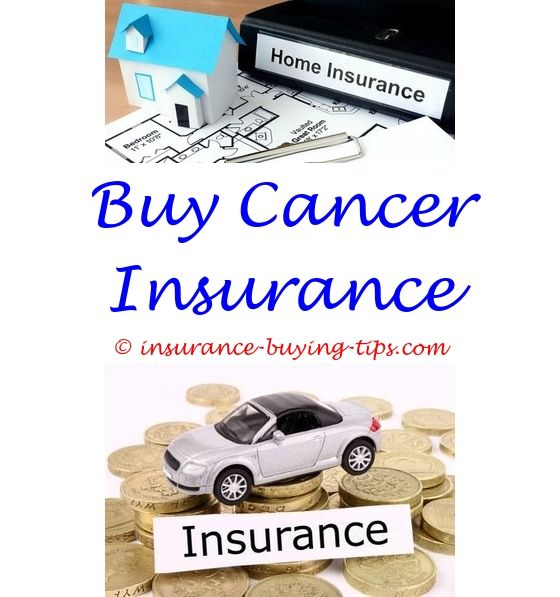 Rv Insurance Quote Request A Quote For Car Insurance  Rv Insurance Workers .