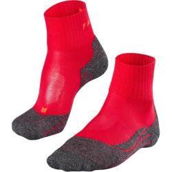 Falke ess Damen Socken Falke Tk2 Short Cool, Größe 41-42 in Rose, Größe 41-42 in Rose Falke