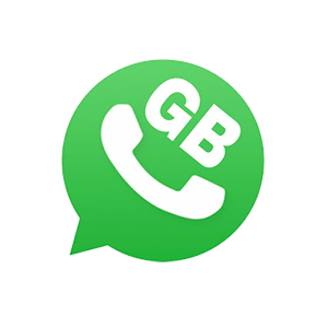 A Lot Of Whatsapp Apk Versions Were Released Like Whatsapp Apk Whatsapp Plus Apk Etc But Gbwhatsapp Apk Is Something Different L Cool Photos Love Photos Photo