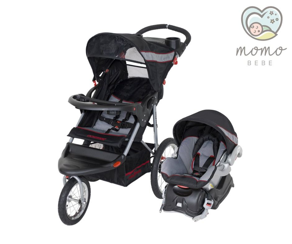 26++ Baby trend jogger stroller canada ideas in 2021