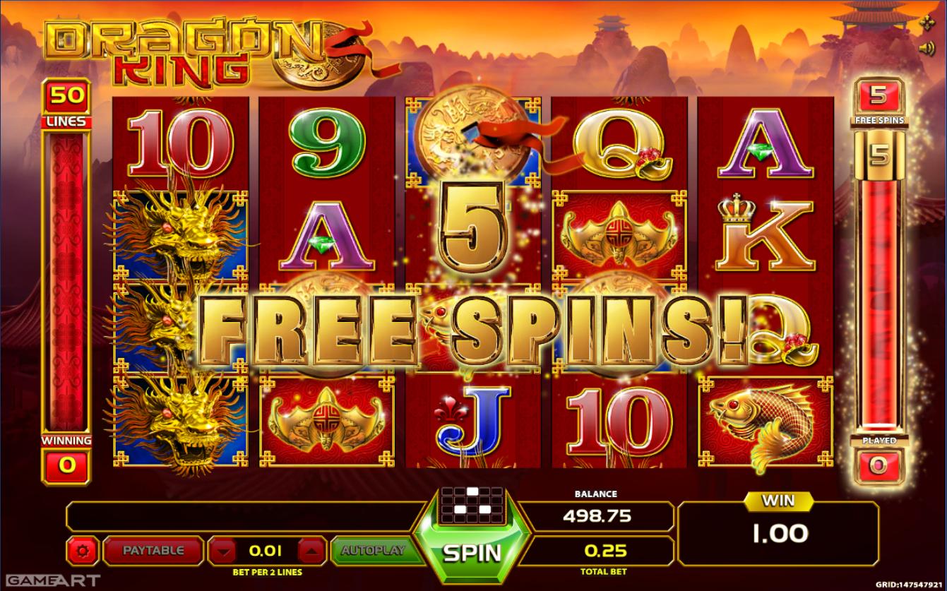 Pin on Slots (Game UI)