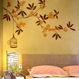 Buy Wall Decals Amp Stickers Online In India Fabfurnish Com