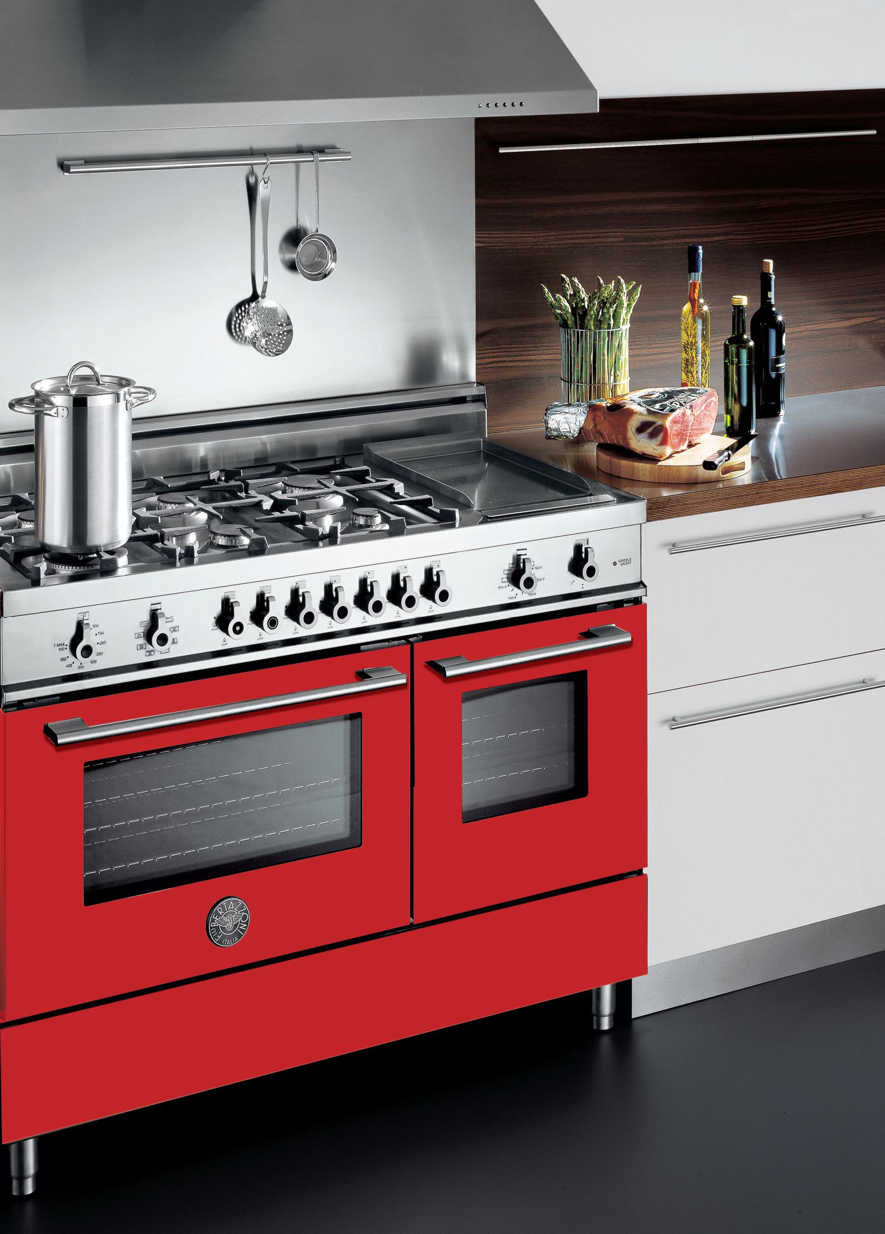 Uncategorized Hafele Kitchen Appliances range cooker bertazzoni professional series by hafele kitchens hafele