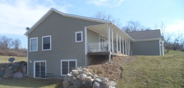 Legendary Homes Is One Of The Trusted Modular Home Builders Around
