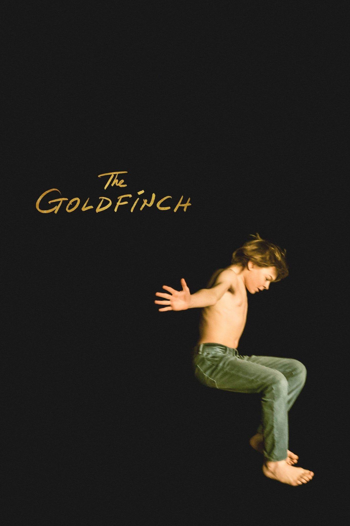 A Deux Metres De Toi Streaming : metres, streaming, WATCH-, Goldfinch, ''MOVIE, '2019', ONLINE, [putlockers], Goldfinch,, Online, Streaming,, Movies
