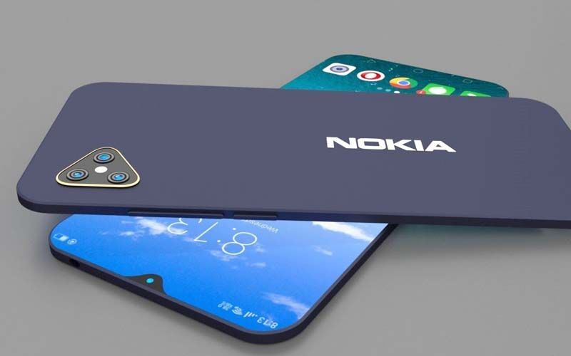Nokia PureView is the latest mobile of nokia which release date is slightly shifted…