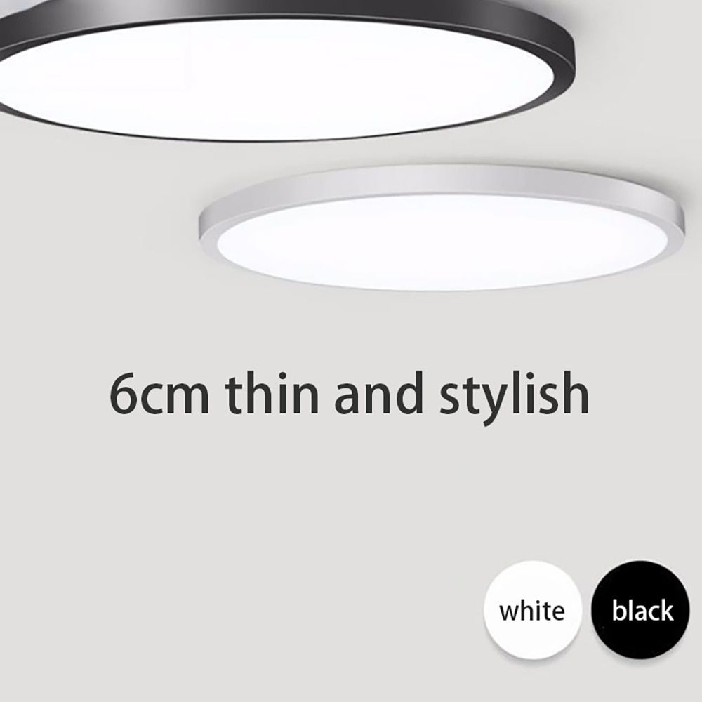 Pin On Best Ceiling Light Collection