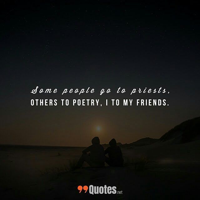 Cute Short Love Quotes: 99 Cute Short Friendship Quotes You Will Love [with Images
