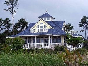 Get Beach House Plans At Reasonable Cost