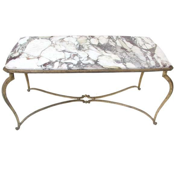 Incredible Delicate Marble Table Tables Furniture Table Vanity Bench Andrewgaddart Wooden Chair Designs For Living Room Andrewgaddartcom
