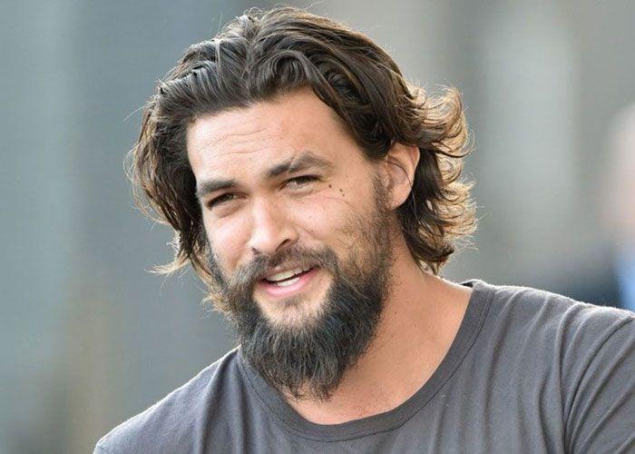 50 Best Long Hairstyles For Men 2021 Guide Long Hair Styles Men Guy Haircuts Long Men Haircut Styles