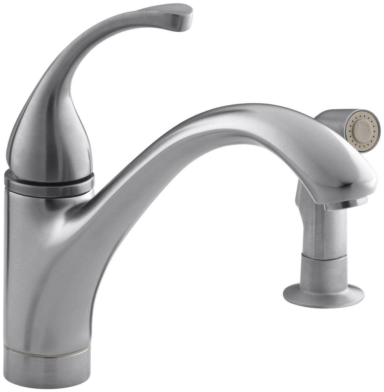 Best Furniture Ideas Ever Kitchen Faucet Kitchen Sink Faucets Faucet