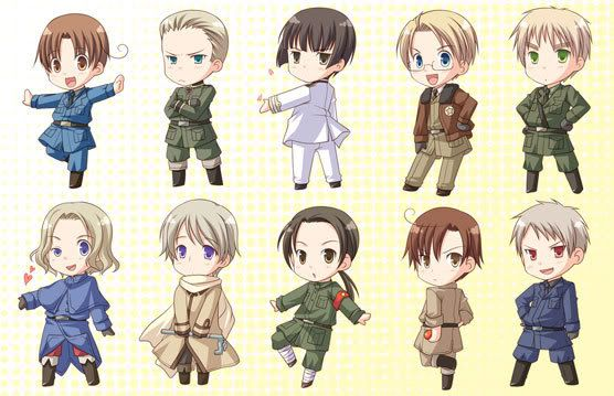 Chibi axisalliesplus romano and prussia photo 1234389259877g chibi axisalliesplus romano and prussia photo 1234389259877g publicscrutiny Images
