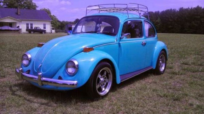 1974 vwvolkswagen beetle coccinelle fusca kafer kever 1974 vwvolkswagen beetle coccinelle fusca kafer kever 799500 usd publicscrutiny Images