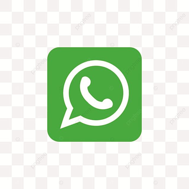 Whatsapp Icon Logo Whatsapp Clipart Whatsapp Icons Logo Icons Png And Vector With Transparent Background For Free Download Logotipo De Instagram Iconos De Redes Sociales Logo De Instagram