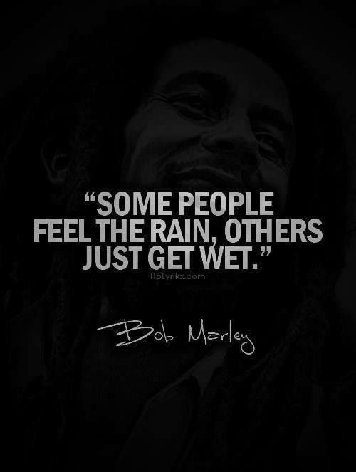 30 Famous Bob Marley Quotes Broken Heart Bob Marley Quotes