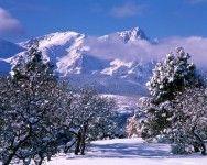 Ouray Colorado - Photo Gallery