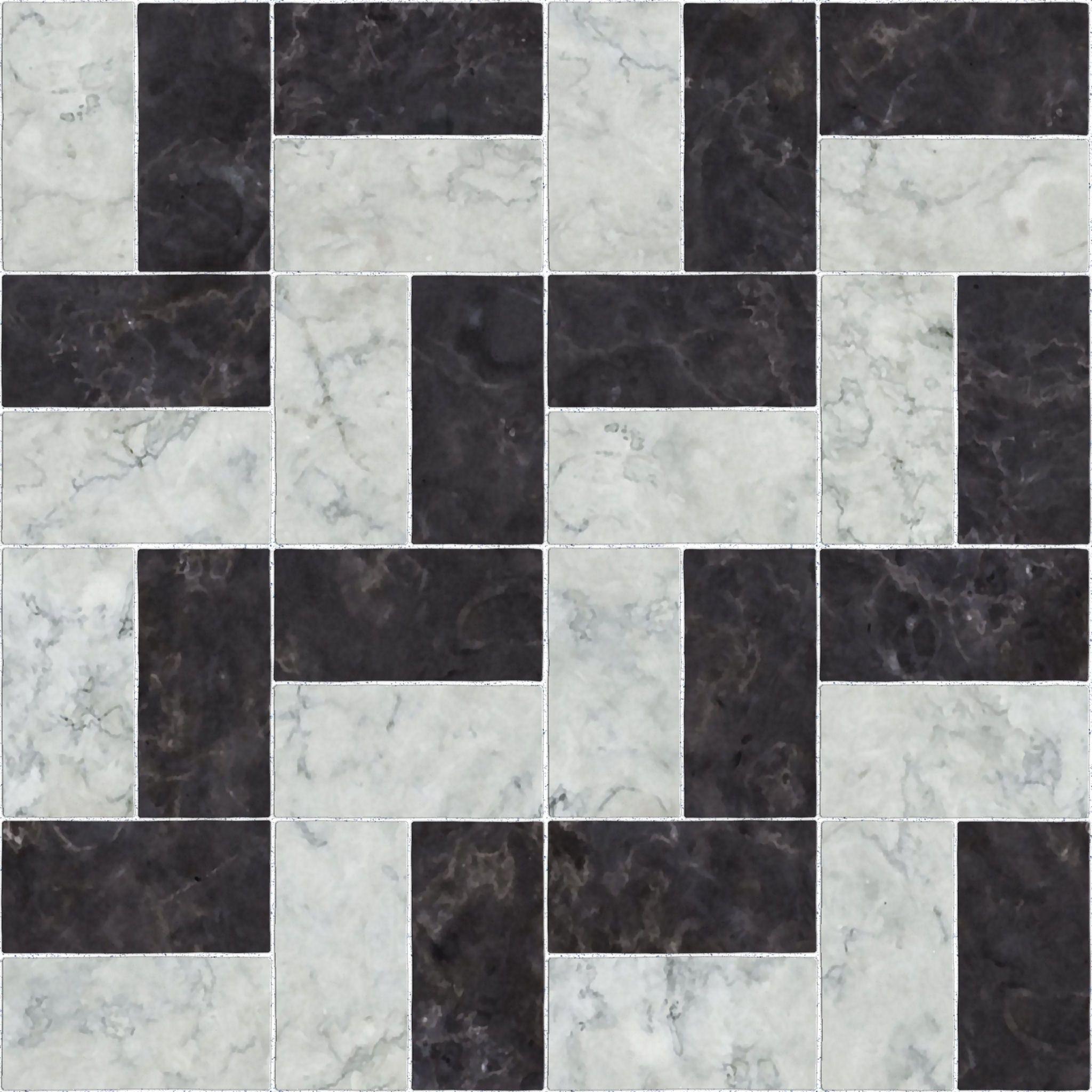 45+ Exellent Tiled Floor White tile texture, Tiles