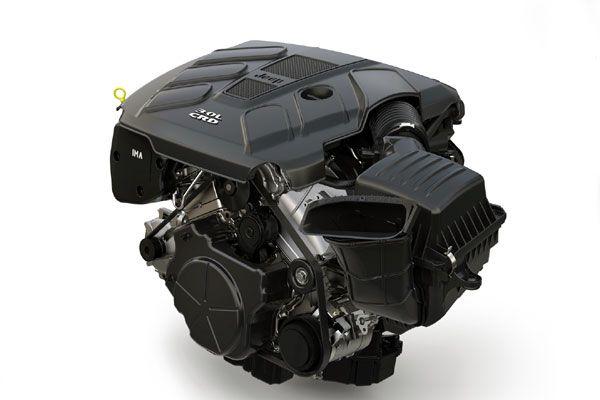 Ok Repuestos Repuestos De Motor Mercedes 3 0 Crd Motores