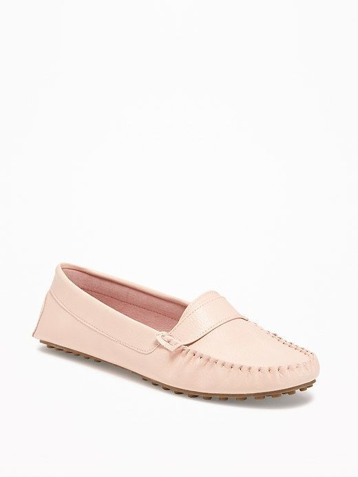 7b65d0442d Driving Loafers for Women in 2019 | Products | Loafers for women ...