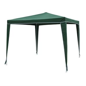 Gazebo - Bunnings Warehouse  sc 1 st  Pinterest : bunnings tent pole - memphite.com
