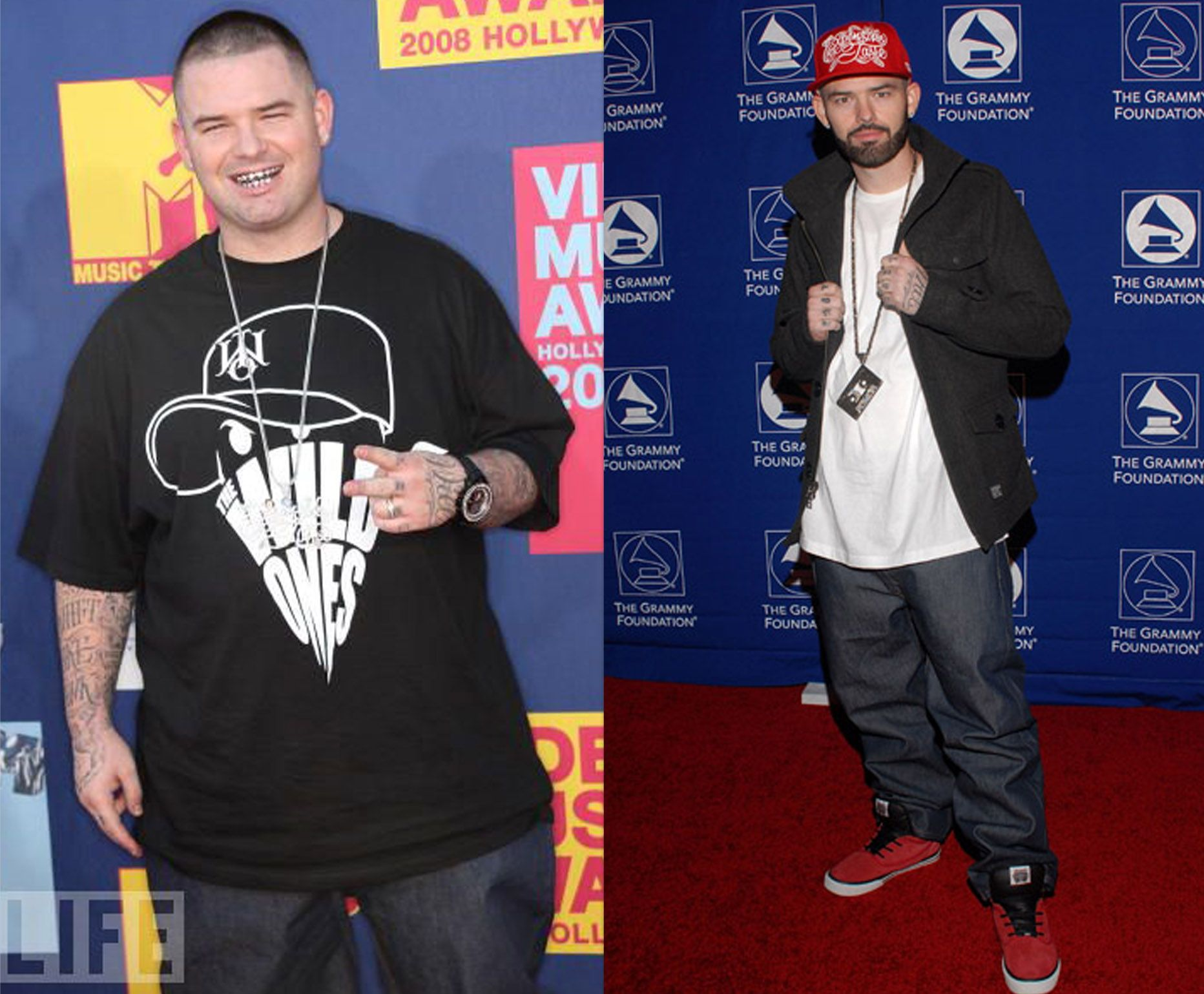 pin on weight loss equipment on paul wall id=78022
