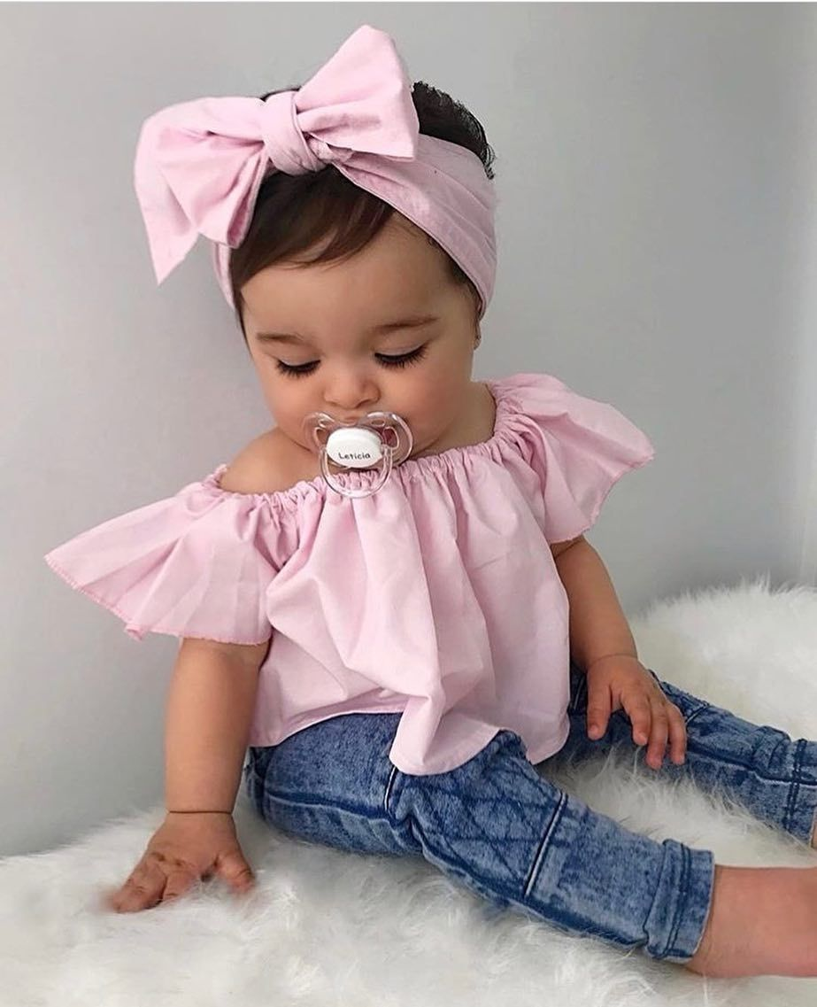 I N S T A G R A M Emilymohsie With Images Cute Baby