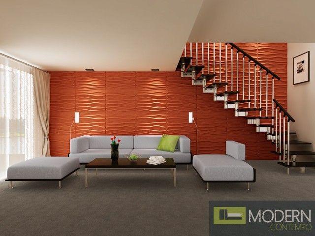 Breeze Textured High Grade Polymer Glue On Wall 3d Tiles Wall Paneling 3d Wall Panels Wainscoting Panels